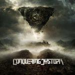 Conquering Dystopia — Conquering Dystopia (2014)