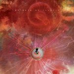 Animals As Leaders — The Joy Of Motion (2014)