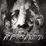 The Mothman Prophecies — The Fallen Crown (2014)