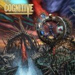 Cognitive — Cognitive (2014)