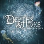 In Depths & Tides — [Bio]Luminescence (2014)
