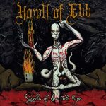 Howls Of Ebb — Vigils Of The 3rd Eye (2014)