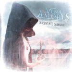Vena Amoris — Descent Into Darkness (2014)