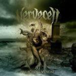 Nervecell — Preaching Venom (2008)
