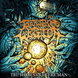 beriths-legion-Truth-Lies-In-Every-Man-2014