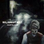 Malignant Mist — Celestial Doom (2014)