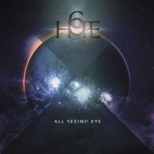 1396508270_c-hope-all-seeing-eye-ep-2014