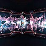 Izeovasis — Synapse Collective (2014)