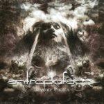 Antropofago — Beyond Phobia (2011)