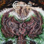 Cormorant — Earth Diver (2014)
