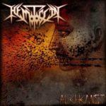 Hemotoxin — Alchemist (2014)