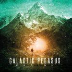 Galactic Pegasus — Pariah (2014)