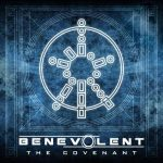 Benevolent — The Covenant (2014)