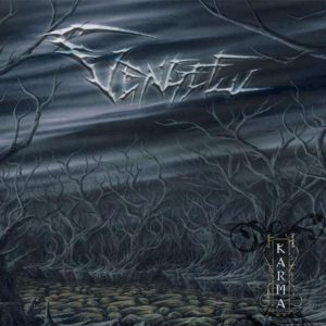 Vengeful - Karma (2007)