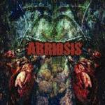 Abriosis — Abriosis (2008)