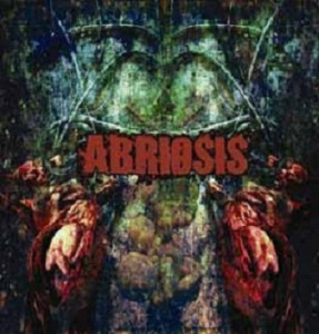 Abriosis - Abriosis (2008)