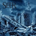 The Seer — Prologue (2011)