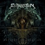 Electrocution — Metaphysincarnation (2014)