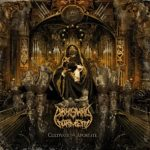 Abysmal Torment — Cultivate the Apostate (2014)