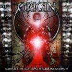 Origin — Informis Infinitas Inhumanitas (2002)