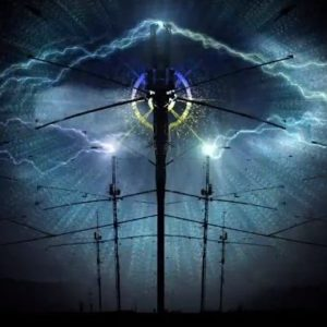 The-HAARP-Machine-Pleiadian-Keys