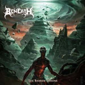 beneath_the_barren_throne