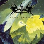 Vektor — Outer Isolation (2011)