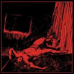 Dead In The Manger — Transience (2014)