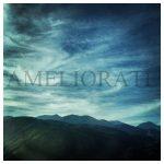 Omnilarity — Ameliorate (2014)
