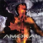 Amoral — Wound Creations (2004)