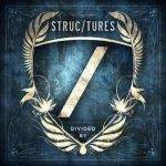 Structures — Divided By (2011)
