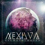 Nexilva — Eschatologies (2014)