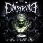 Empirine — Ephemeral (2012)