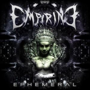 Empirine - Ephemeral (2012)
