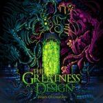 The Greatness Design — Pillars of Creation (2013)
