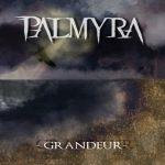 Palmyra — Grandeur (2012)