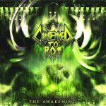 Condemned To Rot — Awakening (2014)