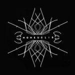 Noneuclid — The Crawling Chaos (2008)