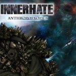 InnerHate — Anthropoexodus (2014)