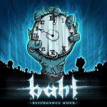 Baht — Resurgence Hour (2009)