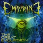 Empirine — The Great Excursion (2011)