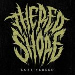 The Red Shore — Lost Verses (2009)