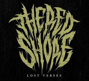 20120616-1027-0-lost-verses