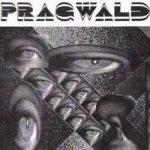Pragwald — Pragwald (1991)