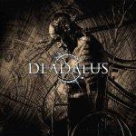 Deadalus — Remnant Of Oblivion (2014)
