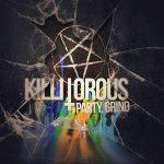 Killitorous — Party,Grind (2014)