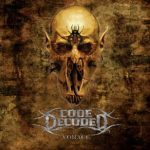 Codedecoded — Vorace (2014)
