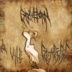 Graveborn — A Vile Genesis (2012)