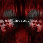 Necrosy — Promo (2014)