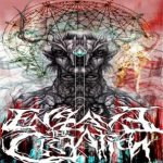 Enslave The Creation — Grindimus Maximus (2014)